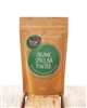 TNG SPIRULINA POWDER