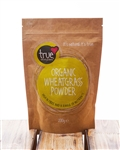 TNG WHEATGRASS POWDER LARGE
