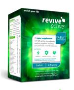 Revive Active Health Supplement 30 Sachets