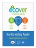 Ecover Concentrated Non Bio Integrated Washing Powder 750g