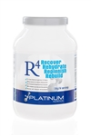 PLATINUM & DIAMOND R4 RECOVER 14 SERVING