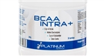 PLATINUM AND DIAMOND BCAA 30