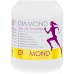 PLATINUM AND DIAMOND SLIM LITE SMOOTHIE