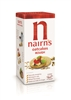 NAIRNS TRADITIONAL ROUGH OATCAKES