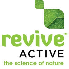 Revive Active 1 Weeks Supply