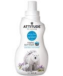 ATTITUDE FABRIC SOFTENER WILDFLOWERS