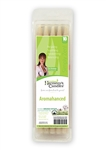 Harmony Ear Candles Eucalyptus