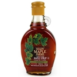 shady maple syrup