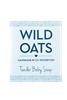 WILD OATS TENDER SOAP
