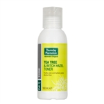 Thursday Plantation Tea Tree&Witch Hazel Toner