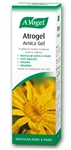 A Vogel Atro Arnica Gel 100ml