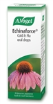 A Vogel Echinaforce 50ml