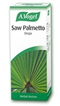 A VOGEL SAW PALMETTO