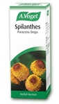 A VOGEL SPILANTHES 50ML