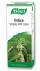 A Vogel Urtica Stinging Nettle Drops 50ml