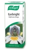 A Vogel Euphrasia Eyebright 50ml