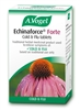 A Vogel Echinacea Forte 40 Tabs