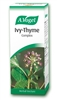 A Vogel Ivy Thyme Complex 50ml