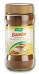 A Vogel Bambu Coffee 100G