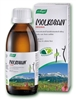 A Vogel Molkosan 200ml