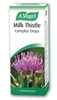 A Vogel Milk Thistle 100ml