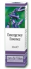 Jan De Vries Emergency Essence 30ml