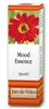 Jan De Vries Mood Essence 30ml