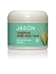 JASON ALOE VERA SOOTHING FACE CREME