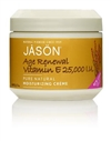 JASON VITAMIN E 25000IU