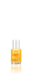 JASON VITAMIN E OIL 14000 IU