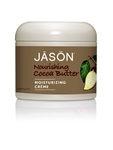 JASON COCOA BUTTER CREAM
