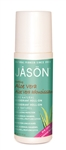 JASON ALOE VERA SOOTHING ROLL ON