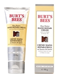 Burts Bees Hand Repair Cream Shea Butter 90G