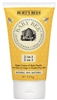 Burts Bees Cream-To-Powder 2 In 1 113G