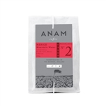 ANAM COFFEE MEXICAN MOUNTAIN WATER DECAF BLEND BEANS