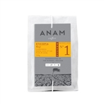 ANAM COFFEE GROUND HANDROASTED ETHIOPIA GUJI