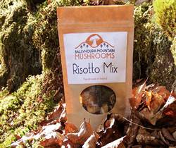 Ballyhoura Risotto Mix