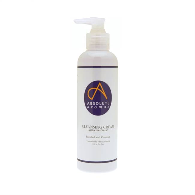 Absolute Aromas Cleanser Base PF 250ml