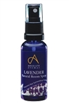 Absolute Aromas Lavendar Natural Room Spray 30ml