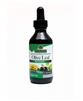 Natures Answer Olive Leaf 1500Mg 60ml