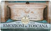 Nesti Dante Emozioni in Toscana Thermal Waters Soap 250g