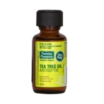 Thursday Plantation Tea Tree Oil 100%Pure 50ml