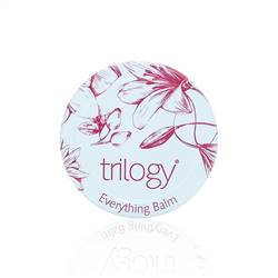 Trilogy Everything Balm 18ml