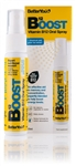 BETTERYOU BOOST B12 SPRAY