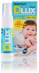 BetterYou Dlux Infant Vitamin D Oral Spray 15ml