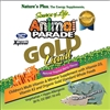 Animal Parade Gold Liquid Tropical Berry Flavour 30Fl Oz