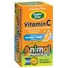 NATURES PLUS ANIMAL PARADE VITAMIN C 90