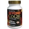 NATURES PLUS UBIQUINOL BEYOND COQ10