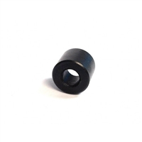 Adams Arms Drive Rod Bushing