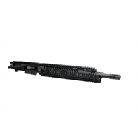 Adams Arms 14.5-inch Mid Tactical Elite 5.56 Complete Upper - UA-14.5-M-TE-556